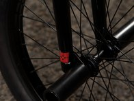 "Fit Bike Co. ""Corriere FC"" 2019 BMX Rad - Bright Red 