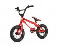 "Fit Bike Co. ""Misfit 12"" 2018 BMX Rad - 12 Zoll 
