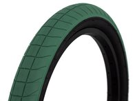 "Flybikes ""Fuego"" BMX Tire - 20 Inch"