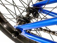 "Flybikes ""Nova 18"" 2018 BMX Bike - 18 Inch 