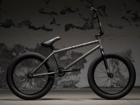 "Kink Bikes ""Downside"" 2018 BMX Rad - Freecoaster 