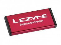 "Lezyne ""Metal"" Repair Kit"
