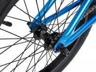 "Mankind Bike Co. ""NXS 18"" 2019 BMX Rad - 18 Zoll 
