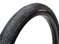 "Maxxis ""Torch Kevlar"" BMX Tire (foldable)"