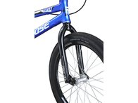 "Mongoose ""Title Pro"" 2020 BMX Race Bike - Blue"