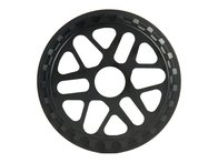 "Odyssey BMX ""La Guardia"" Sprocket"