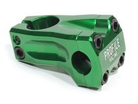 "Profile Racing ""Acoustic"" Frontload Stem"