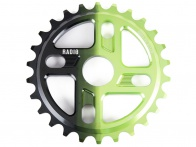 "Radio Bikes ""Axis"" Sprocket"