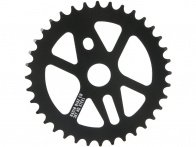 "Radio Bikes ""HQ Steel"" Sprocket"