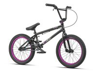 "Radio Bikes ""Saiko 18"" 2019 BMX Bike - 18 Inch 