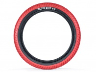 "Radio Bikes ""Surface"" BMX Tire"