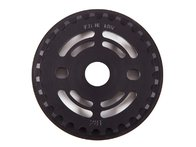 "S&M Bikes ""Drain Man Guard"" Sprocket"