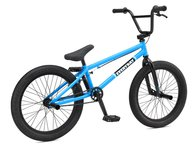 "SE Bikes ""Everyday"" 2020 BMX Rad - Blue"