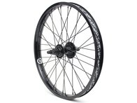 "Salt ""Valon X EX"" Cassette Rear Wheel"