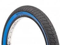 "SaltPlus ""Pitch Mid"" BMX Tire"