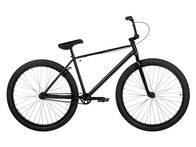 "Subrosa Bikes ""Malum DTT 26"" 2019 BMX Cruiser Bike - 26 Inch 