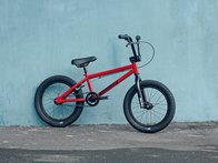 "Sunday Bikes ""Blueprint 16"" 2019 BMX Rad - 16 Zoll 