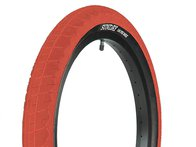 "Sunday Bikes ""Current 20 V2"" BMX Tire - 20 Inch"