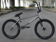 "Sunday Bikes ""EX Chris Childs"" 2018 BMX Rad"