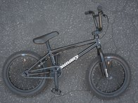 "Sunday Bikes ""Primer 16"" 2019 BMX Rad - 16 Zoll 