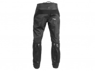 "TSG ""BE1 DH"" Pants - Black"