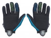 "TSG ""Slim"" Gloves - SP2"