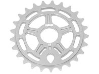 "Terrible One ""Logan Run"" Sprocket"