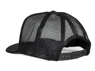 "The Shadow Conspiracy ""Coffin and Hobbes Trucker"" Cap"