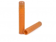 "The Shadow Conspiracy ""Gipsy"" Grips - Flangeless"