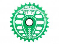 "The Shadow Conspiracy ""Kobra 25T"" Sprocket"