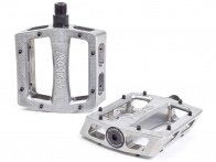 "The Shadow Conspiracy ""Ravager Alloy BB"" Pedals"