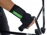 "The Shadow Conspiracy ""Revive"" Wrist Support - Left Hand"