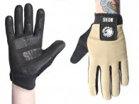 "The Shadow Conspiracy ""SHDW"" Handschuhe"