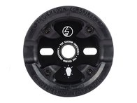 "The Shadow Conspiracy ""Sabotage Guard 28T"" Sprocket"