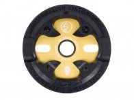 "The Shadow Conspiracy ""Sabotage Guard"" Sprocket"
