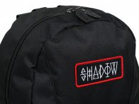 "The Shadow Conspiracy ""UHF"" Backpack"