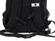 "The Shadow Conspiracy X Greenfilms ""DSLR Mark II"" Backpack - UHF"