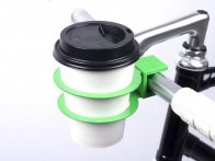 Bookmann Cup Holder