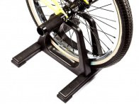 Cyclus Tools Bike Rack
