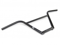 "eclat ""Strangler"" BMX Bar - 25.4mm (Bar Clamp)"