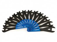 "Park Tool ""SCW"" Cone Wrench"