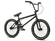 "wethepeople ""Arcade"" 2021 BMX Rad - Matt Black"