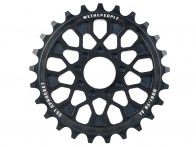 "wethepeople ""Pathfinder"" Sprocket"
