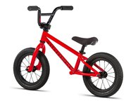"wethepeople ""Prime 12"" Balance"" 2020 BMX Laufrad - 12 Zoll 
