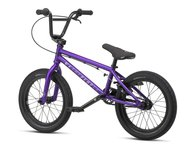 "wethepeople ""Seed 16"" 2019 BMX Rad - 16 Zoll 