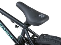 "wethepeople ""Seed 16"" 2021 BMX Bike - 16 Inch 