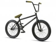 "wethepeople ""Zodiac"" 2018 BMX Rad - Freecoaster 