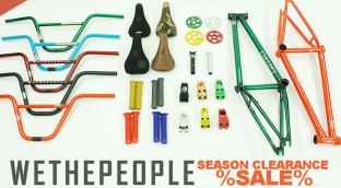 wethepeople Sale / Shadow Apparel / Vans Schuhe