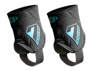 "7 Protection ""Control"" Ankle Protector"