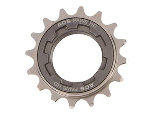 "ACS BMX ""Paws HD M35"" Freewheel"